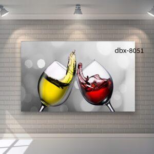 לחיים כוס יין