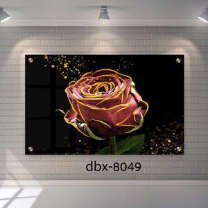 dbx-8049