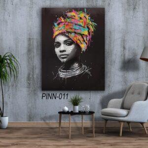 אפריקאית