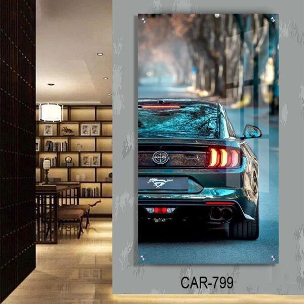 מכונית יגואר