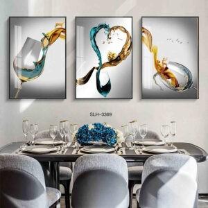 תמונות למסעדה